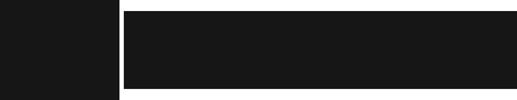 BroadrickFamilyFoundation-Logo